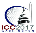 icc2017_logo_small