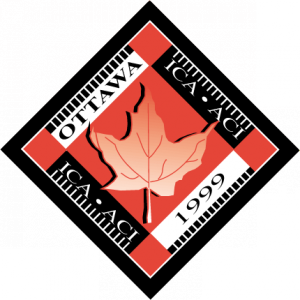 icc1999_logo