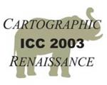 icc2003_logo