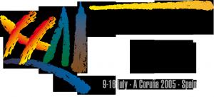 icc2005_logo