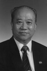 Chen Shupeng