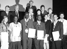 travel_awards_2003