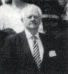 1997-dahlberg