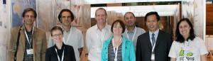 Jury members 2013
