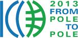 logo_icc2013