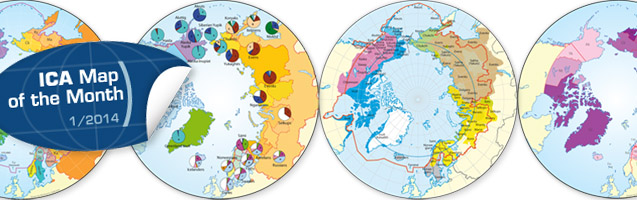 Circumpolar Health Atlas