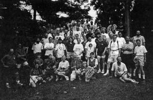 orienteering1999_1group