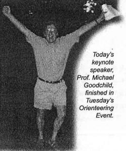 orienteering1999_2