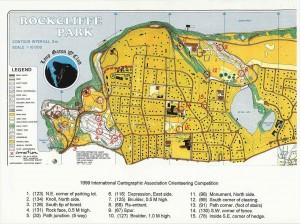 orienteering1999_3map