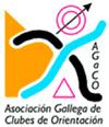 AGaCO Logo