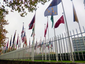 37th session of the General Conference of UNESCO