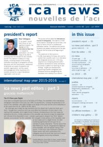 ICA News 62