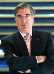 Ramón Lorenzo Martínez