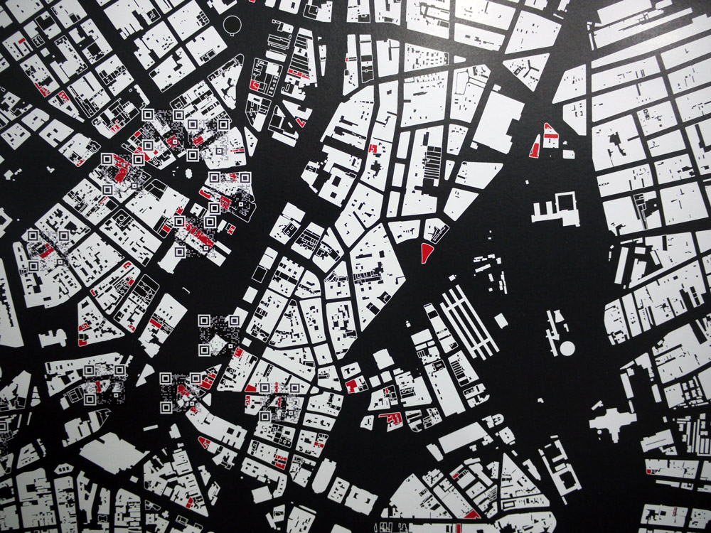 Map Design International Cartographic Association