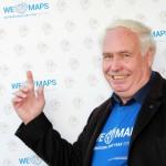 Horst Kremers, Commission on GI for Sustainability