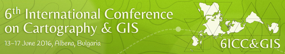 Proceed to the conference website