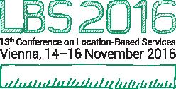lbs2016_logo