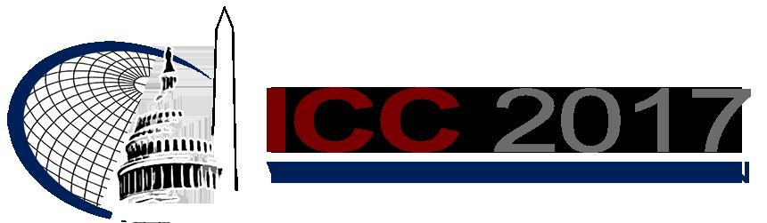 icc2017-logo