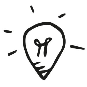 Map bulb - Your ideas on the future of LBS