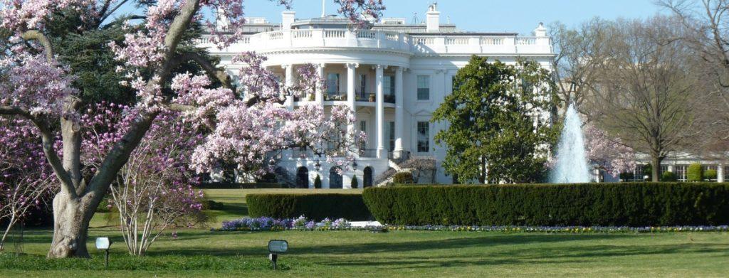 white-house-451544_1920-1180x450