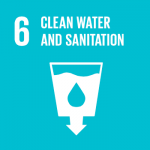 View poster of goal 6 as jpg