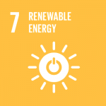View poster of goal 7 as jpg