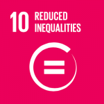 View poster of goal 10 as jpg