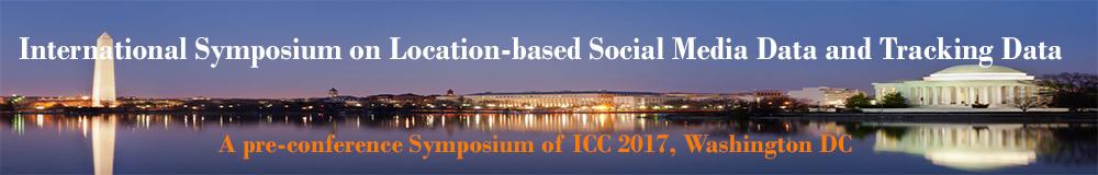 Symposium-header