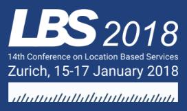 lbs2018_logo