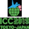 Logo ICC2019