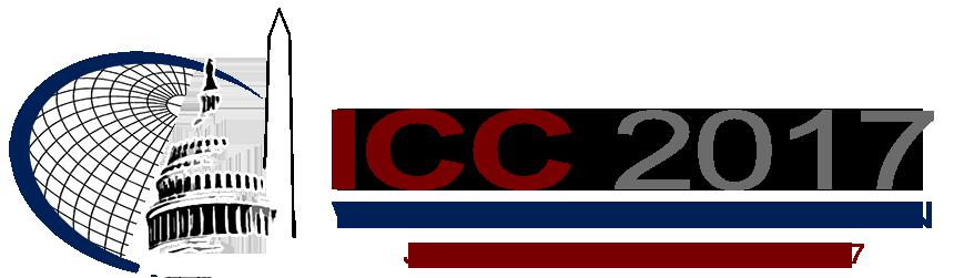 ICC 2017
