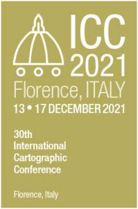 Logo ICC2021