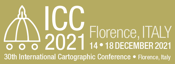 President's Blog #6: Revised Dates for Papers and Abstracts for ICC2021